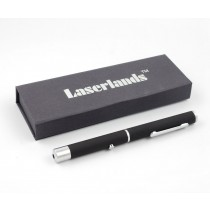 5mW 650nm 660nm Red Laser Pointer Pen FDA License Standard