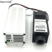3380 3.2W 980nm Infrared Dot  Focusable Laser Module 12VDC w/TTL