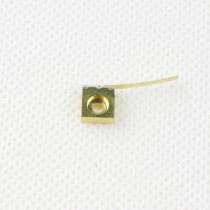 650nm 500mW Red Laser Diode LD with FAC