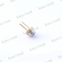 sharp 520nm 135mW Green Laser Diode 5.6mm no PD GH0521DE2G