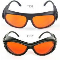 SK-1 OD4+ 190nm-540nm protective goggles