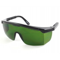 PB-IPL OD4+ CE IPL 190nm-2000nm full wavelengthProtective glasses Safety Goggles