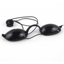 PB-IPL Safety Glasses Beauty  Light Protection Safety Goggles IPL Beauty Clinic Patient