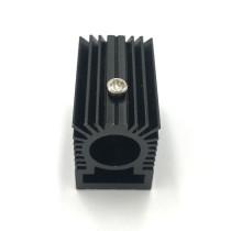 12mm Heatsink 20x27x32mm