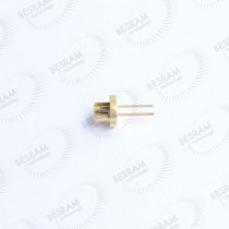 Mitsubishi ML101U29-25 650nm 660nm 250mw/350mw Red Laser Diode