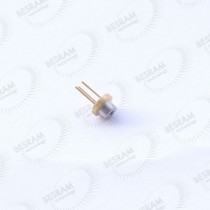 50mW 830nm 5.6mm N Type Infrared Laser Diode