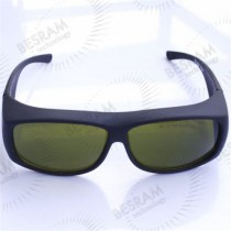 EP-5-9 190-450&800-2000nm Laser Protective glasses goggles