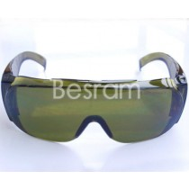 EP-IPL-3-6 IPL 190nm-2000nm OD4+ Lighting Beauty  Protective Goggles Glasses