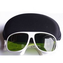 EP-8-11 190-470&800-1700nm Laser Glasses Goggles Protection OD5+ Eyewear CE
