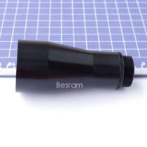 YAG 1064nm/532nm Laser Beam Expander 3x 4x 5x 7x