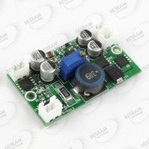 12VDC 3A Power Supply Driver for 3.5W Blue Laser Diode