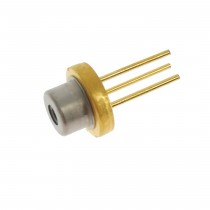 5.6mm 10mW 850nm Infrared Laser Diode PD M Pin HLD850010M5T
