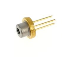 100pcs JDSU 830nm 200mw Laser diode w/ PD