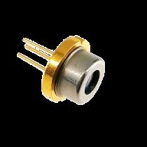 Nichia NDB7775 9.0mm 1.6-2W 445nm 450nm Laser Diode
