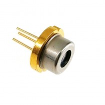 QSI QL80S4HD-Y 9.0mm 500mW 808nm/810nm IR Infrared Laser Diode LD TO5