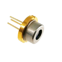no pd 9.0mm 1W 808nm/810nm IR Infrared Laser Diode LD TO5