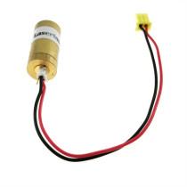 1328 532nm Green Laser Module Stage Light Module 20mW
