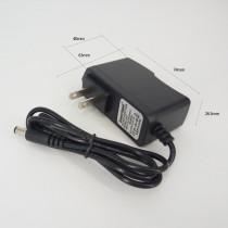 Adapter for Laser Modules 1A 3VDC 5VDC 12VDC 24VDC